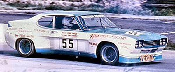 Ford-Boss-Capri-Mkl