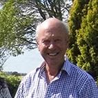Doug Niven